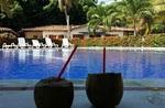 hoteles en covenas colombia